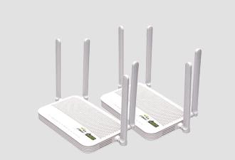 AIS Fiber SuperMesh WiFi คืออะไร